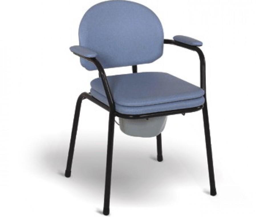 chaise garde robe location et ventes de mat riel m dical prix pas cher. Black Bedroom Furniture Sets. Home Design Ideas